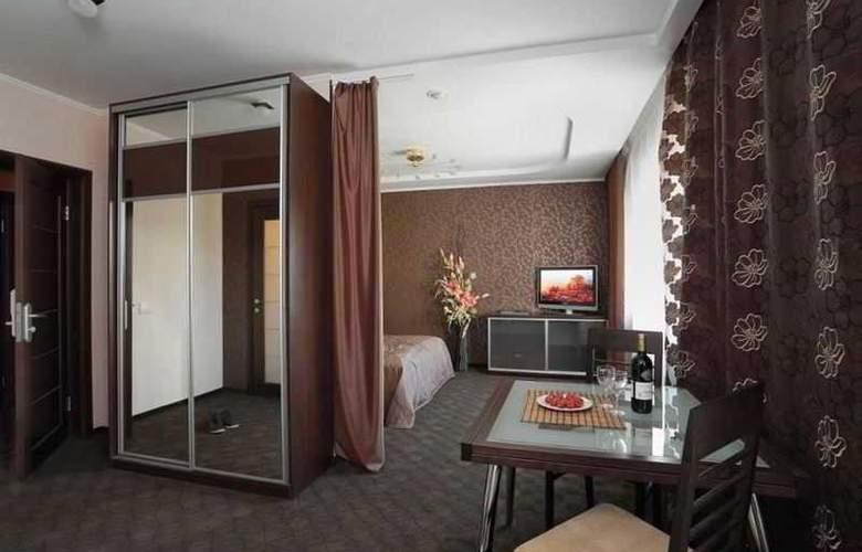 Vizavi Apartments - Room - 8