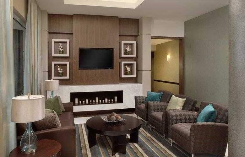 Best Western Premier Miami International Airport - Hotel - 12