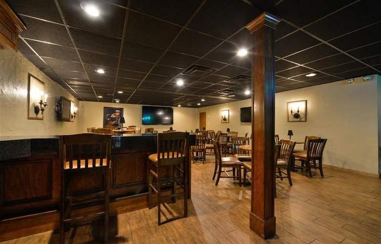Best Western Saddleback Inn & Conference Center - Hotel - 70