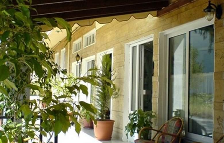 Ilios - Hotel - 4