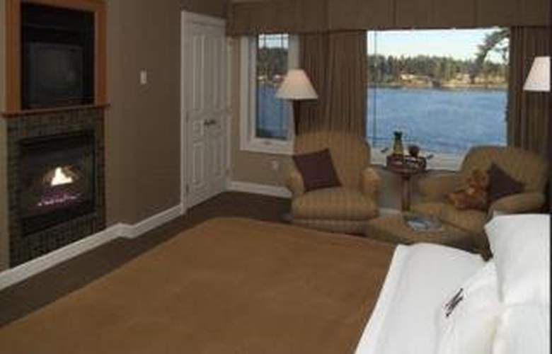 Miraloma on the Cove - Room - 6