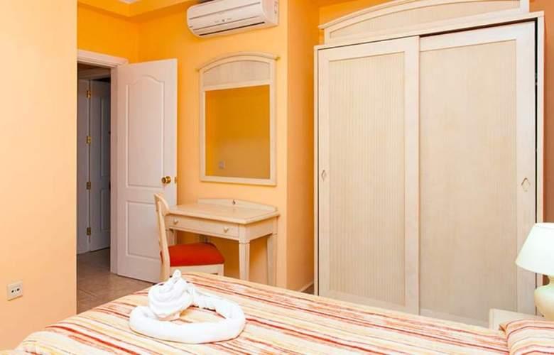 Villa-Mar - Room - 5
