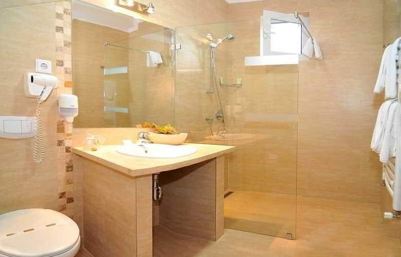 Confort Hotel Cluj Napoca - Room - 6