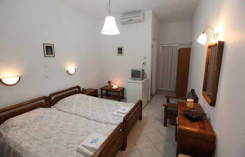 Minas Beach - Room - 2