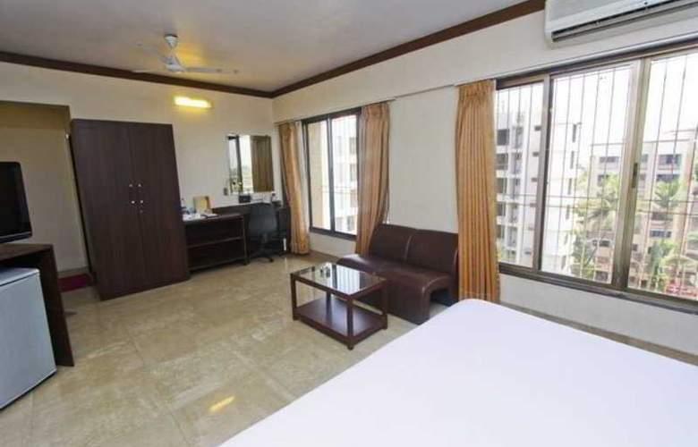 Jyoti Dwelling - Room - 6