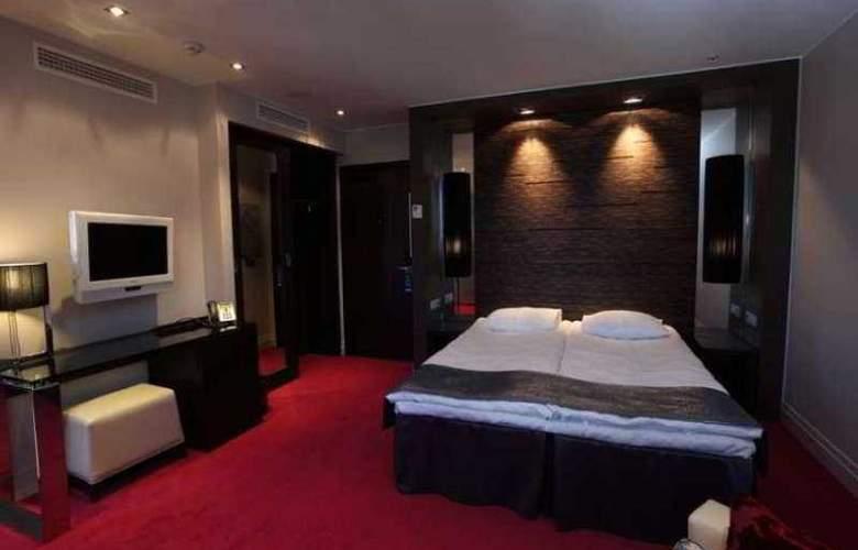 Tallink Hotel Riga - Room - 3