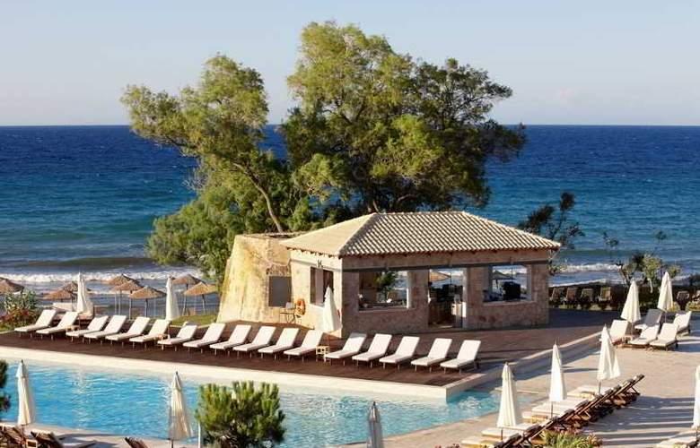 Atlantica Eleon Grand Resort and Spa - Pool - 15