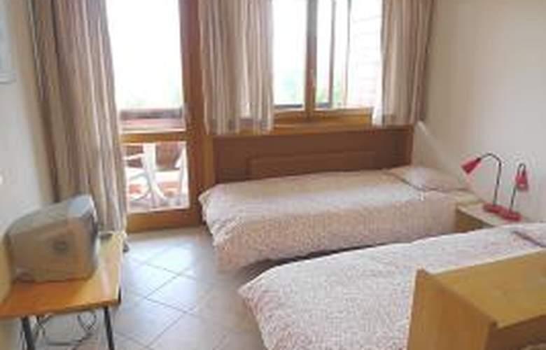 San Giorgio - Room - 4