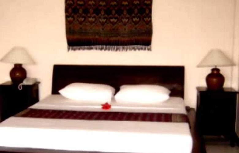 Panorama - Room - 3