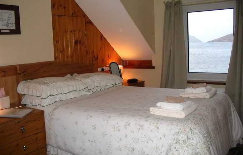 Luib House - Room - 3