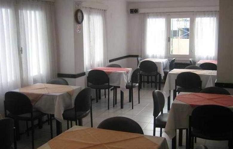 Bonne Etoile - Restaurant - 5
