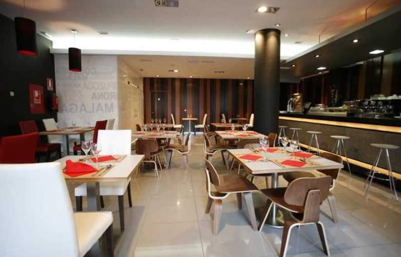 Guadalmedina - Restaurant - 10