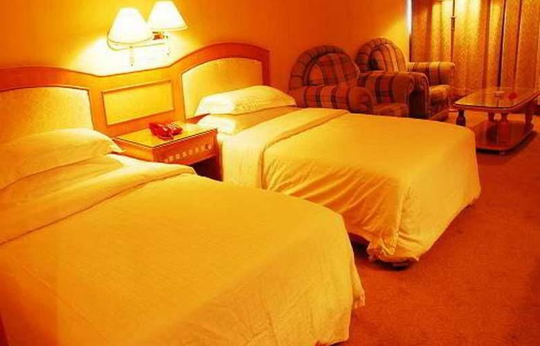 Huahai - Room - 2