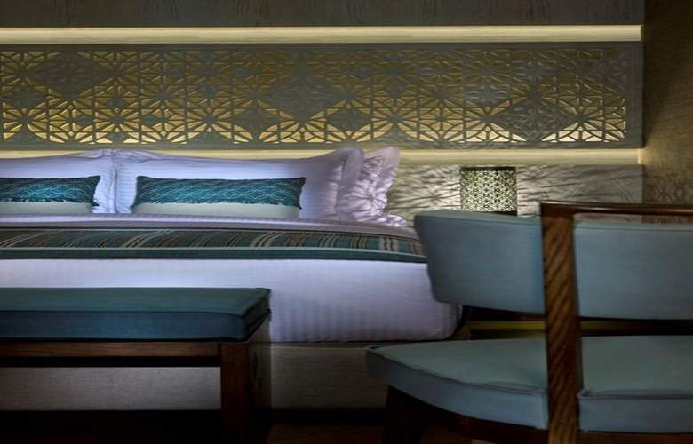 Arumaila Boutique - Room - 4