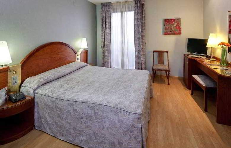 Rialto - Room - 10