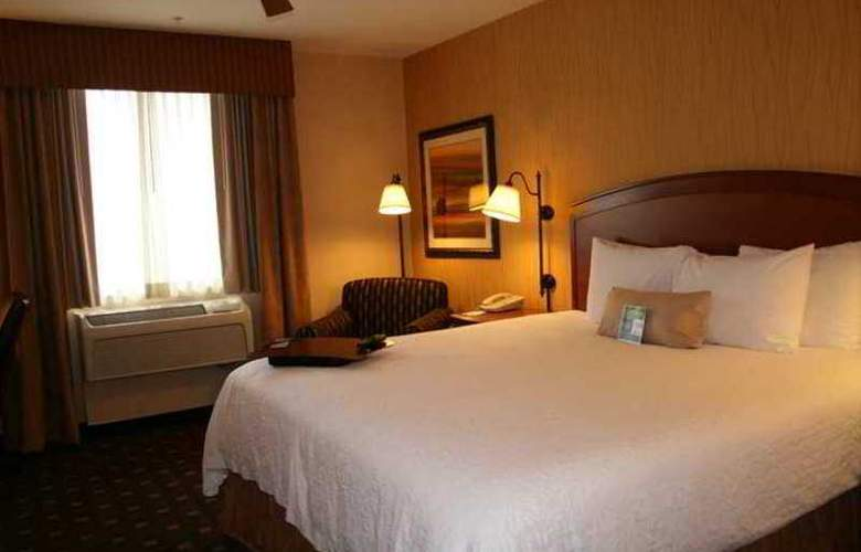 Hampton Inn & Suites Denver - Hotel - 5
