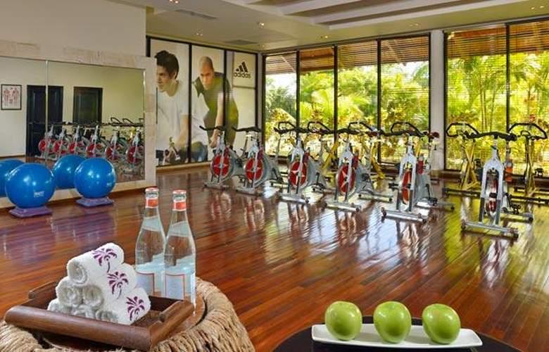 Paradisus Punta Cana Resort - Sport - 9