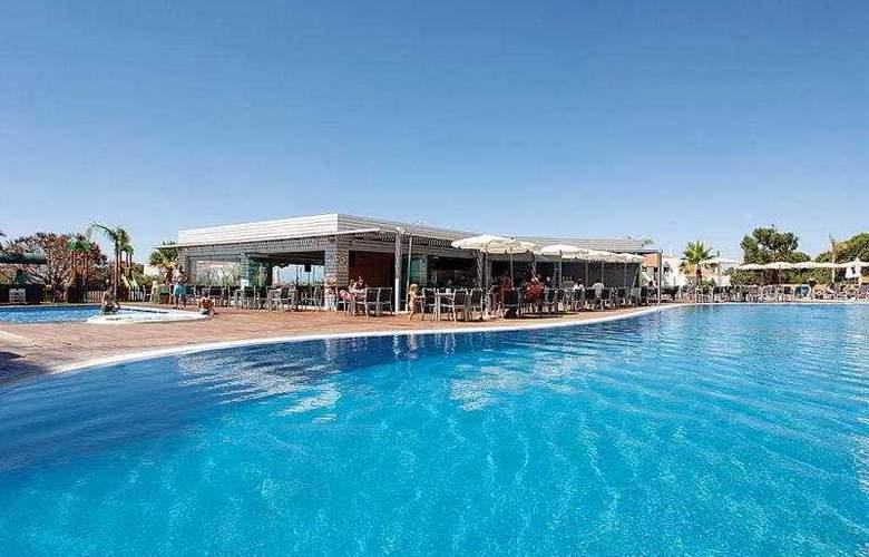 Balaia Atlantico - Pool - 9