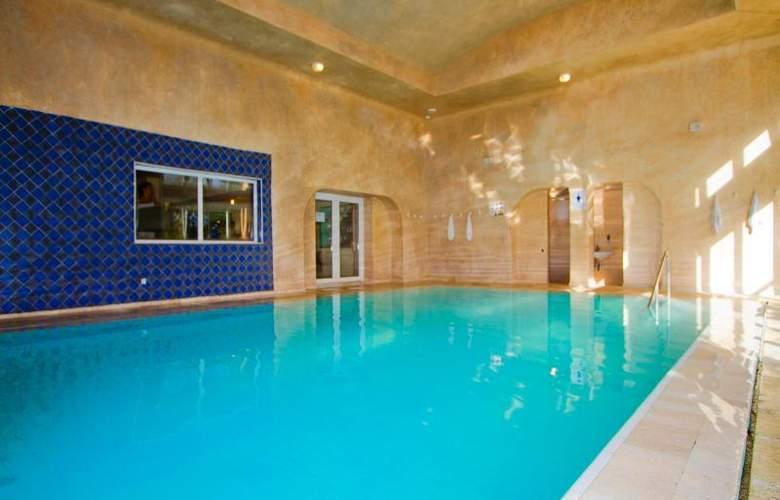 Hotel Riu Tikida Garden - Pool - 27