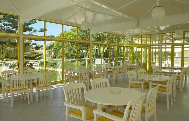 Clube Hotel Apartamento do Algarve - General - 2