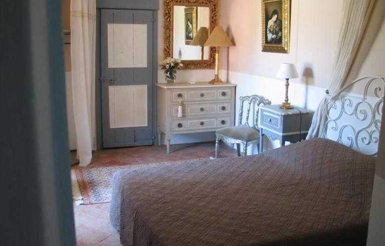 Casa Theodora - Room - 5