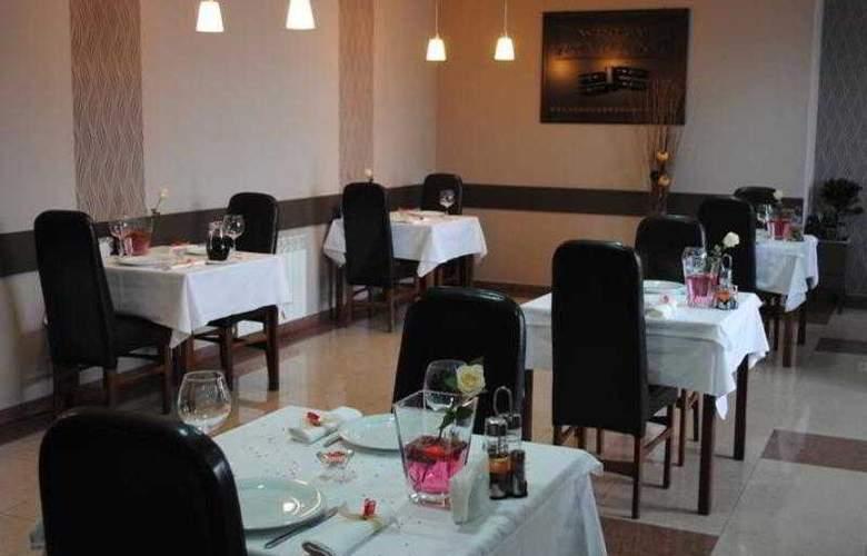 Porta - Restaurant - 3