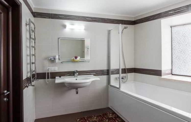 Kapri - Room - 9