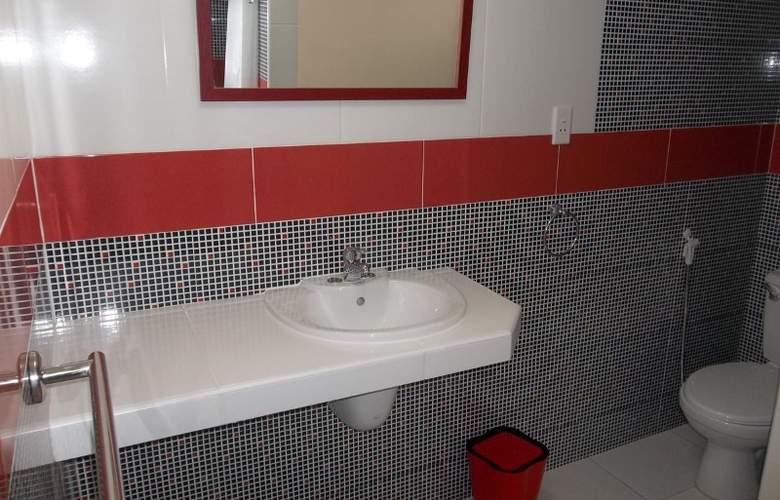 Casa Isabel Varadero - Room - 10