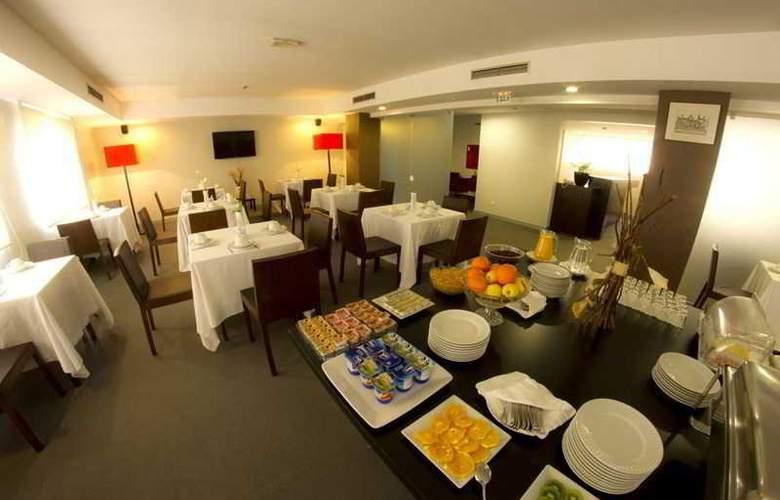 Navarras - Restaurant - 14