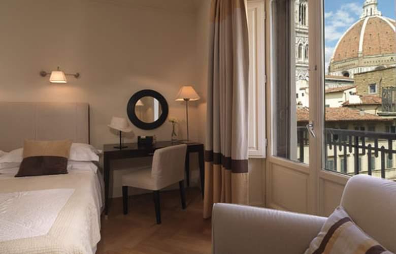 Hilton Capital Grand Abu Dhabi - Room - 2