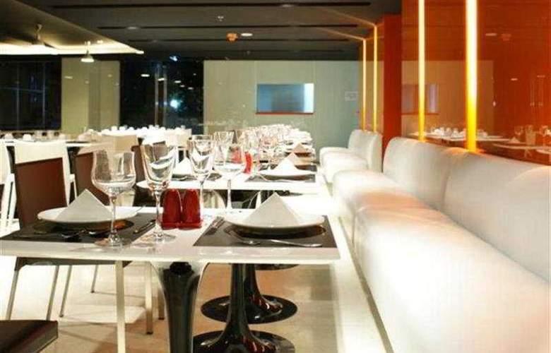 Heritage Bangkok - Restaurant - 3