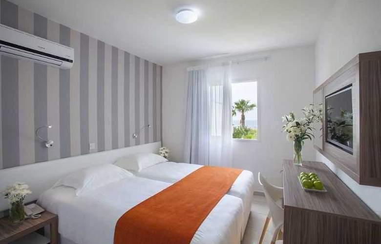 Princessa Vera Hotel Apts - Room - 10