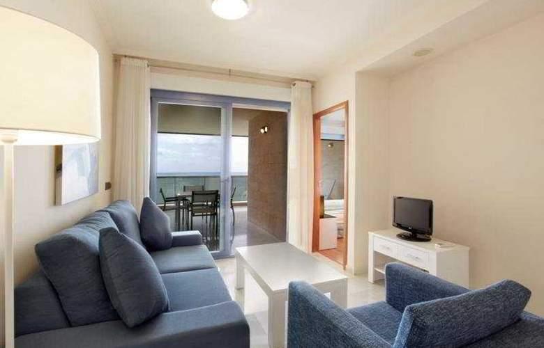 Pierre & Vacances Empuriabrava Marina - Room - 4