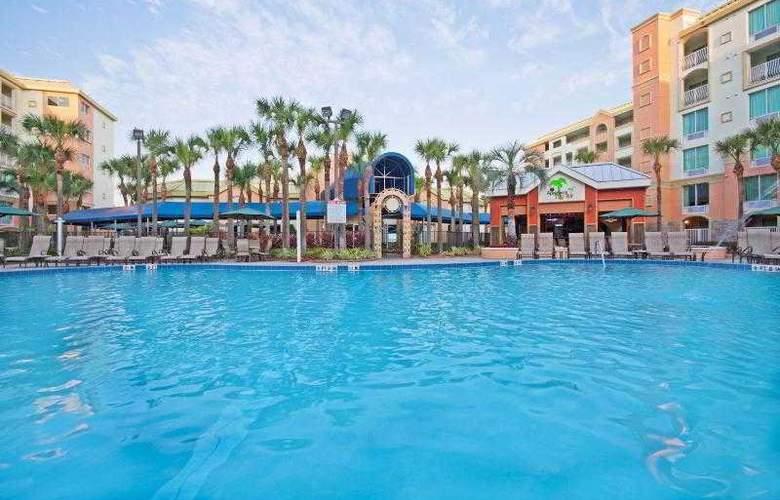 Holiday Inn Resort Lake Buena Vista (Sunspree) - Pool - 25