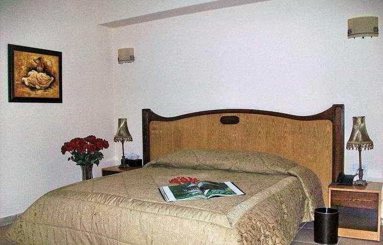 Canari de Byblos - Room - 2
