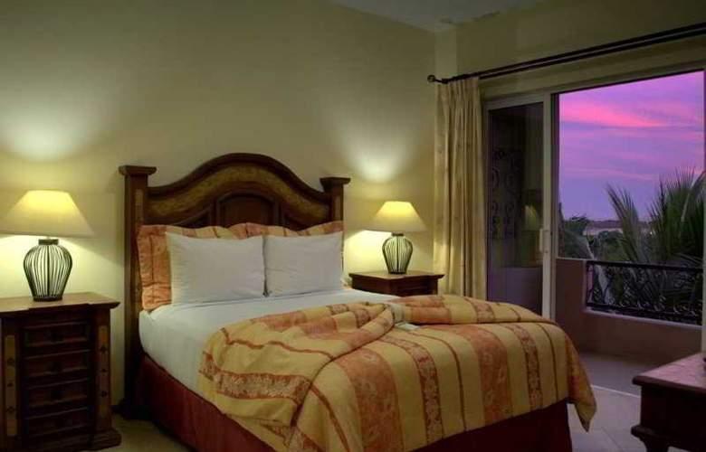 El Ameyal Hotel & Wellness Center - Room - 4
