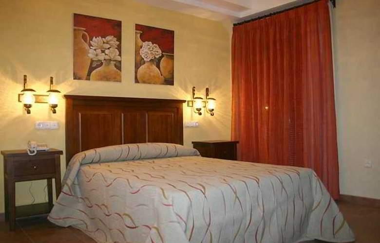 Coso Viejo - Room - 0