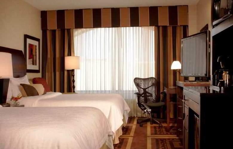 Hilton Garden Inn Austin Downtown - Room - 14