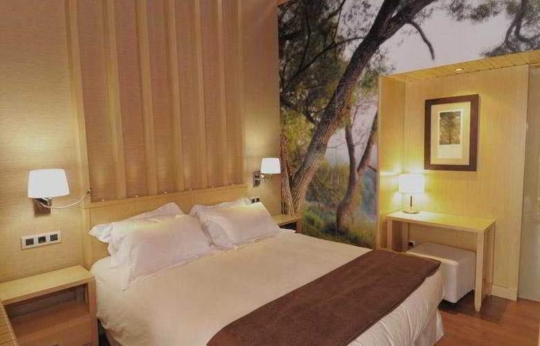 Casa Cornel - Room - 8