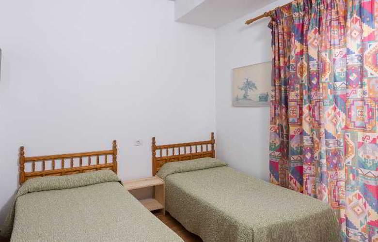 Tinerfe Garden - Room - 27