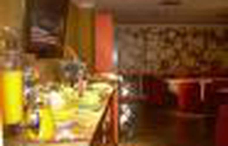Francisco II - Restaurant - 0