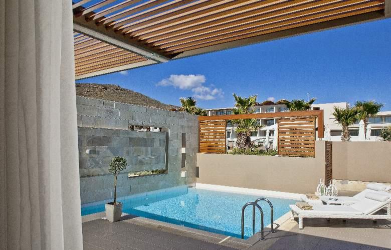 Avra Imperial Beach Resort & Spa - General - 1
