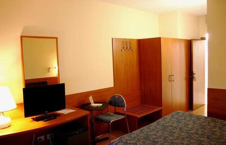 Anna Siena Nord - Hotel - 4