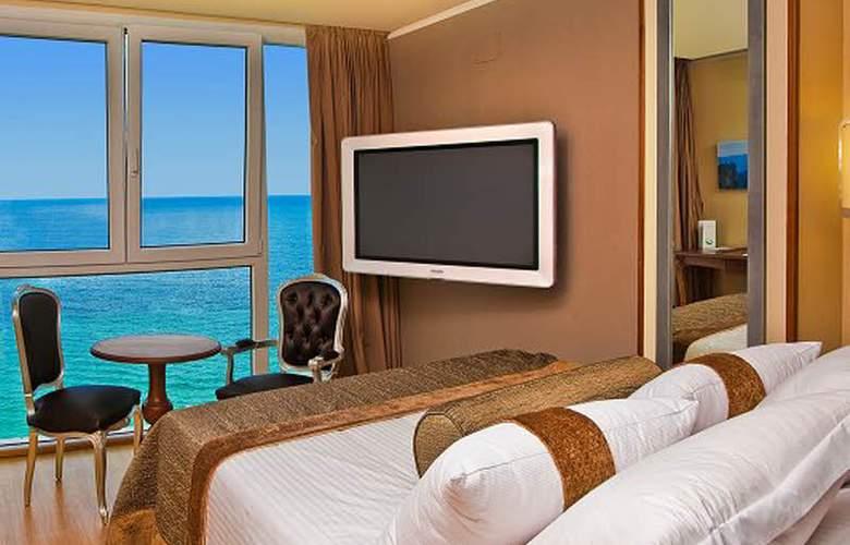 Villa Venecia Hotel Boutique - Room - 10