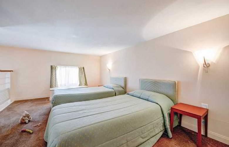 Residence St Goustan - Room - 8