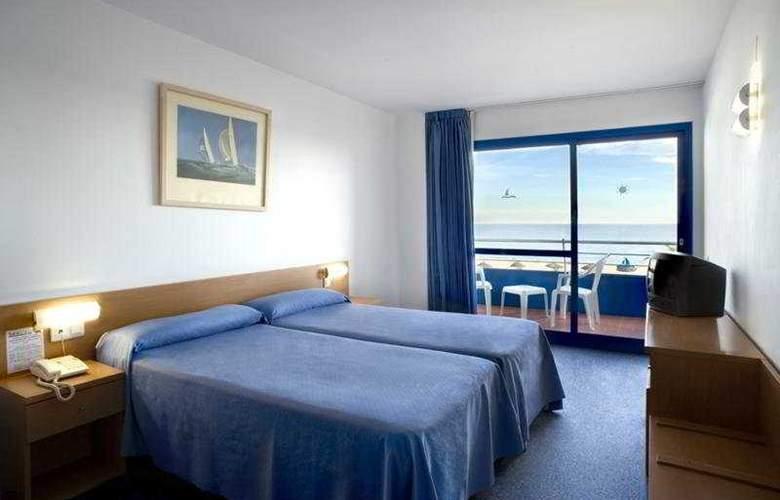 Tahiti Playa - Room - 5