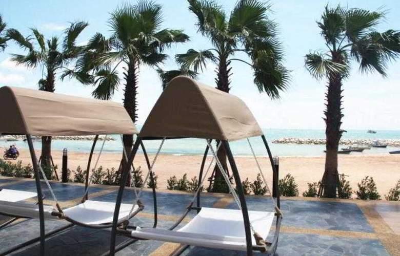 The Sand Beach - Beach - 3