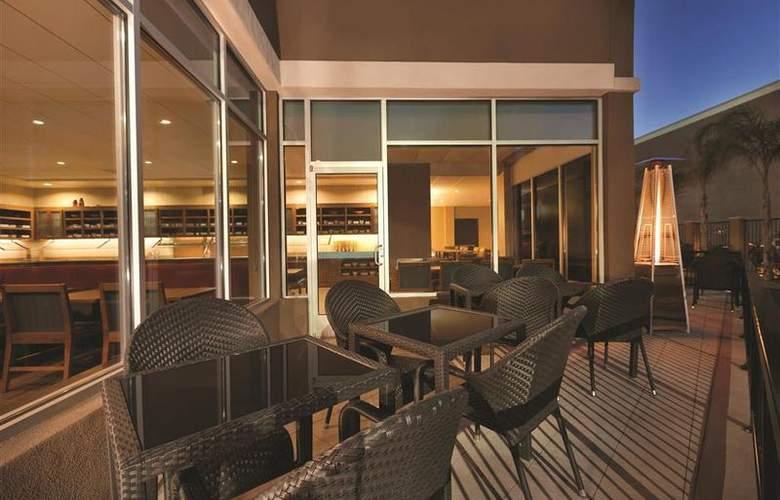 Hyatt Place at Anaheim Resort/ Convention Center - Hotel - 24