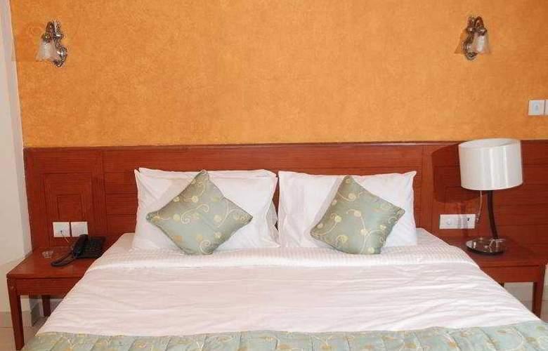 Sun City Resort - Room - 0