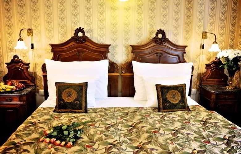 Praga 1885 - Room - 5